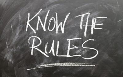 Privacidad y Relaciones Laborales: reglas del juego