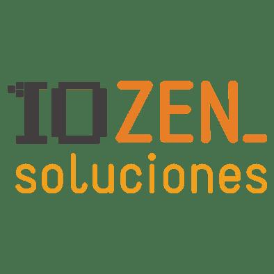 IOZen Soluciones